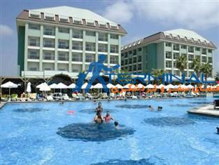 files_hotelPhotos_190999[7d152d54fbc3c711b363029f9abfa607].jpg (313×235)